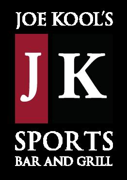 Joe Kools Sports Bar And Grill